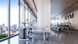 What Is Facility Design & Why Is It Important?